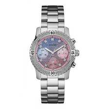 Guess W0774L1 Ladies Confetti Watch