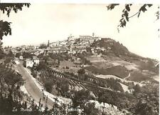 LA MORRA  ( Cuneo )  -  Panorama