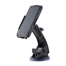 SUPPORTO AUTO CAR HOLDER UNIVERSALE MEGA FOREVER MF015 per APPLE IPHONE 4 4S 4G