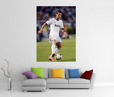 RONALDO CHRISTIANO REAL MADRID FC GIANT WALL ART PRINT POSTER H114