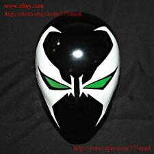 New Custom Wearable Halloween Costume Cosplay Movie Prop Mask Spawn Helmet MA193