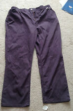 MARKS AND SPENCER MULBERRY JEANS SIZE 22 IN STORAGE NOT BEEN WORN