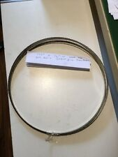 "117"" Band Saw Blade For Wood"