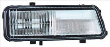 FIAT SCUDO ULYSSE FRONT RIGHT FOG LIGHT LAMP HALOGEN H3 6205J4 KKK