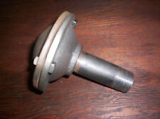 "Small Ball Muffler Original Style Stover Briggs Lauson Hit Miss Gas Engine 1""NPT"