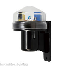IP65 photocell Daylight Dusk Till Dawn SENSOR Outdoor photocell LUCE INTERRUTTORE 10A