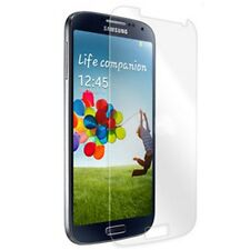 High Quality Tempered Glass Film Screen Protector for Samsung Galaxy S4 i9500