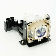 60.J8618.CG1 Replacement lamp with housing for BENQ PB6100/PB6105/PB6200/PB6205