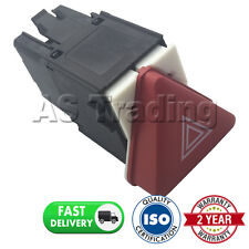 ELECTRIC POWER MASTER WINDOW CONTROL SWITCH PANEL FOR AUDI A6 S6 RS6 2004-2011