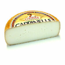 Goat cheese from France Caprinelle Capitoul 300g