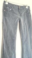 Denim of Virtue Womens Jeans Size 26