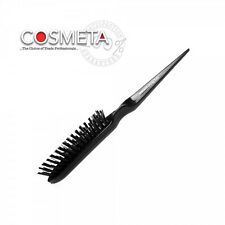 Head Jog 50 Slim-Line Styling Brush
