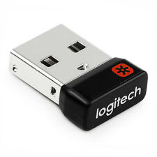 Logitech Unifying Receiver for Maus M315, M325, M345