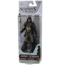 McFarlane Toys Action Figure - Assassin's Creed Series 4 - ARNO DORIAN (Todd)