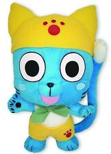 "FAIRY TAIL HAPPY SWIMMING SUIT 10"" PLUSH"