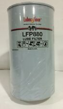 LOT OF 12 Engine Oil Filter LFP 880