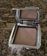 Hourglass Ambient Strobe Lighting Powder~ Euphoric Strobe Light