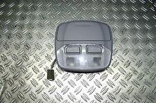 Kia Magentis GD Innenleuchte Leuchte Innenraum vorne 92820-3D5