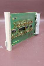 Siemens Simatic 6EC1040-0A 6EC10400A