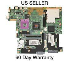 Gateway M Series laptop Motherboard MB.W050B.004 MBW050B004
