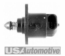 IDLE AIR CONTROL VALVE FOR BUICK SKYHAWK/SOMERSET/SOMERSET REGAL 1982-1987