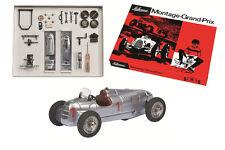 Schuco montaggio Grand Prix studio 2 CASSETTA MONTAGGIO KIT di montaggio auto