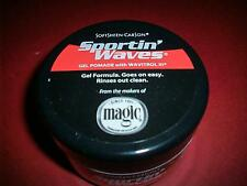 Sportin' Waves control  gel Pomade  €4,89/99,2g (€4,93/ 100g)