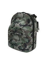 New Era Cap maletín cap Carrier 6 Pack camuflaje