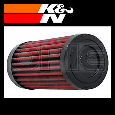 K&N E-4552 Replacement Industrial Air Filter - K and N Original Performance Part