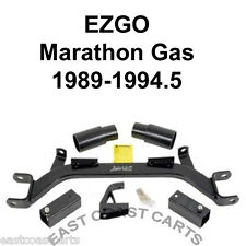 EZGO Marathon GAS Golf Cart JAKES LIFT KIT 1989'-1994.5' #6200 (Free Shippping)