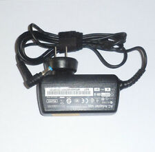 AC POWER ADAPTER CHARGER CORD FOR ACER ONE 1 MINI D257-13404 D257-13450 NETBOOK