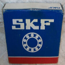SKF Bearing 6012-2RS1 SKF   bearing new