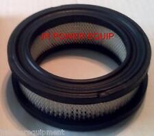 Kohler Air Filter 230840 & 230840S - FITS K91-K161 4 - 7 HP Engines - SHIPS FREE
