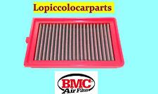 filtro aria sportivo BMC 804/20 FIAT 500L 1.4 (HP 120 | Year 13  )