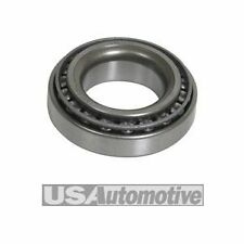 AMGAUGE A6 WHEEL BEARING FOR CHRYSLER 300/TOWN & COUNTRY/NEW YORKER 1955-1972