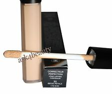Chanel Correcteur Perfection Long Lasting Concealer (30 Beige Petale) New In Box
