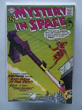 Mystery in Space Vol. 1 (1951-1981) #77 FN/VF