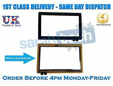 Asus Transformer Book T100TA - DK005H Touch Screen Digitizer Glass With Adhesive