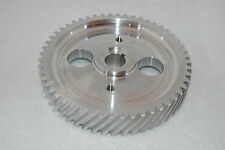 NEW STUDEBAKER & AVANTI V-8 CAM TIMING GEAR (BILLET ALUMINUM) 1951-64 # 1685777