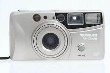 Traveler AF Zoom mit 35-70mm Zoom # BF029531