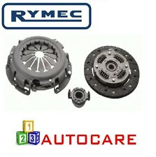 Rymec Complete Clutch kit For Mini Cooper One 1.6i 2001-2004