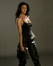 Black, Claudia [Farscape] (11361) 8x10 Photo