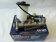 AISIN MADE IN JAPAN BRAKE MASTER CYLINDER BMT-043 47201-12370 TOYOTA AE86 GTS