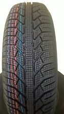 Winterreifen 175/80 R14 88T Semperit Mastergrip-2