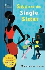 Maryann Reid - Sex And The Single Sister (2002) - Used - Trade Paper (Paper