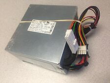 Dell PowerEdge 840 800 830 420W Power Supply TH344 GD278 T3269 T9449 WH113