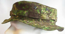 RECCE Hat Boonie   PenCott GreenZone      - Made in Germany -