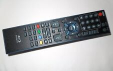 NEW SYLVANIA NF035UD LCD TV/DVD COMBO REMOTE CONTROL LD427SSX