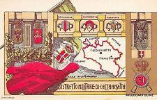 DISTRETTI MILITARI -  Distretto Militare di Caltanissetta