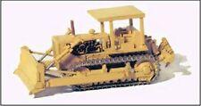 GHQ # 53001 Bulldozer - Kit N Scale MIB